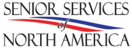 Senior Services of North America